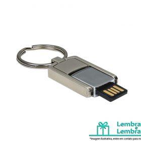 Brinde-mini-pen-drive-chaveiro-4GB-prata-fosco-04