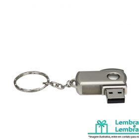 Brinde-mini-pen-drive-giratório-4GB-de-metal-02