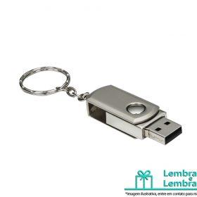 Brinde-mini-pen-drive-giratório-4GB-de-metal-03