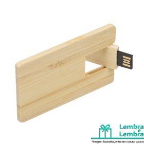 Brinde-pen-card-4GB-retangular-de-madeira-01