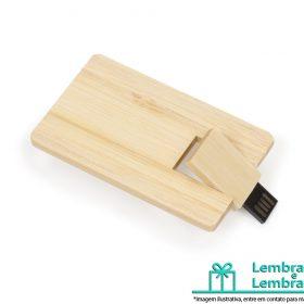 Brinde-pen-card-4GB-retangular-de-madeira-02