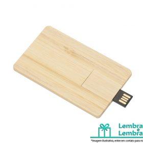 Brinde-pen-card-4GB-retangular-de-madeira-03