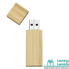 Brinde-pen-drive-4GB-de-bambu-com-tampa-de-imã-02