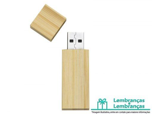 Brinde pen drive 4GB de bambu com tampa de imã. Brindes pen drive 4GB de bambu com tampa de imã, Brinde pen drive 4GB de bambu com tampa, Brindes pen drive 4GB de bambu com tampa lisa, Brinde pen drive 4GB de bambu, Brindes pen drive 4GB com tampa de imã