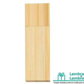 Brinde-pen-drive-4GB-de-bambu-com-tampa-de-imã-03