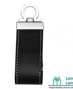 Brinde pen drive 4GB de couro sintético com costura, Brindes pen drive 4GB de couro sintético com costura, Brinde pen drive 4GB de couro sintético, Brindes pen drive 4GB de couro com costura, Brinde pen drive 4GB de couro, Brindes pen drive 4GB, Brinde pen drive 4GB