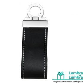 Brinde-pen-drive-4GB de-couro-sintético-com-costura-01