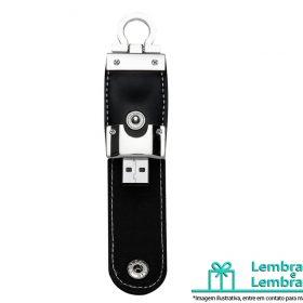 Brinde-pen-drive-4GB de-couro-sintético-com-costura-02