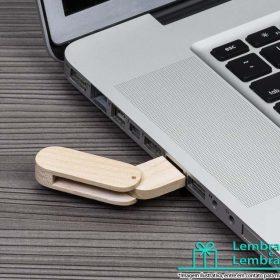 Brinde pen drive 4GB giratório oval de bambu, Brindes pen drive 4GB giratório oval de bambu, Brinde pen drive 4GB giratório oval, Brindes pen drive 4GB giratório de bambu, Brinde pen drive 4GB giratório, Brindes pen drive 4GB de bambu, Brinde pen drive giratório oval de bambu