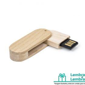 Brinde-pen-drive-4GB-giratório-oval-de-bambu-03