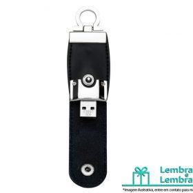 Brinde-pen-drive-8GB-de-couro-sintético-com-costura-01