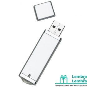 Brinde-pen-drive-Super-Talent-4GB-em-plástico-resistente-02