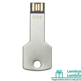 Brinde-pen-drive-alumínio-formato-chave-8GB-03