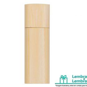 Brinde-pen-drive-de-bambu-4gb-01