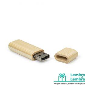 Brinde-pen-drive-de-bambu-4gb-02