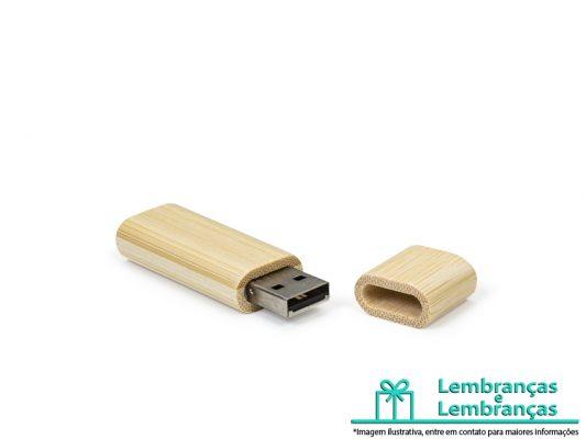 Brinde pen drive de bambu 4gb, Brindes pen drive de bambu 4gb, Brinde pen drive de bambu, Brindes pen drive 4gb, Brinde pen drive bambu 4gb