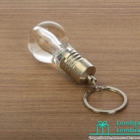 Brinde-pen-drive-formato-lâmpada-4GB-acrílico-02