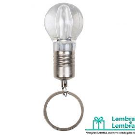 Brinde-pen-drive-formato-lâmpada-4GB-acrílico-05