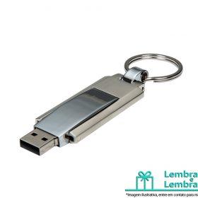 Brinde-pen-drive-grande-de-metal-com-chaveiro-01