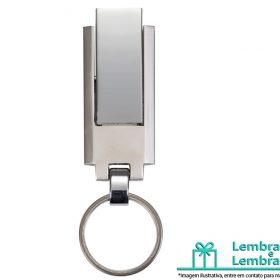 Brinde-pen-drive-grande-de-metal-com-chaveiro-02