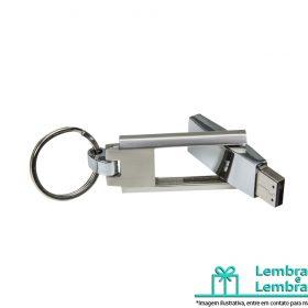 Brinde-pen-drive-grande-de-metal-com-chaveiro-04