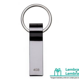 Brinde-pen-drive-metálico-de-4GB-com-pintura-grafite-espelhado-e-chaveiro-04