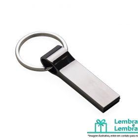 Brinde-pen-drive-metálico-de-8GB-com-pintura-grafite-espelhado-e-chaveiro-03