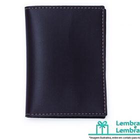 Brinde-porta-documento-em-couro-sintético-03