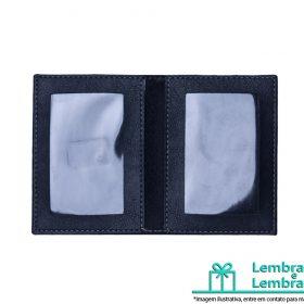 Brinde-porta-documento-em-couro-sintético-05