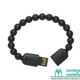 Brinde-pulseira-de-bolinha-em-material-emborrachado-com-slot-para-memória-COB-01