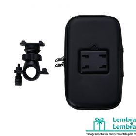 Brinde-suporte-de-celular-para-motos-e-bicicletas-02