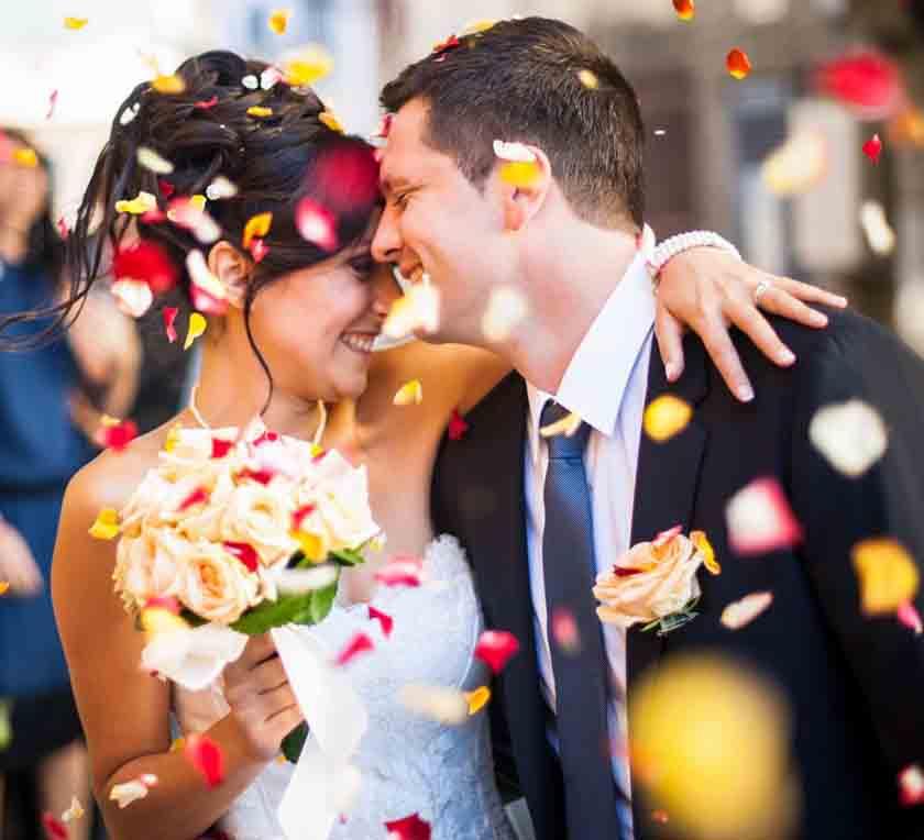 casamento 2018, casamentos perfeito, dicas para casamento, festa de casamento , noivos, noiva