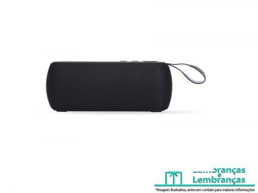 caixa de som multifuncional, ligar o bluetooth da caixa de som, caixa de som bluetooth, caixa de som amplificadora, carregar caixa de som, caixa de som ativa, caixa de som