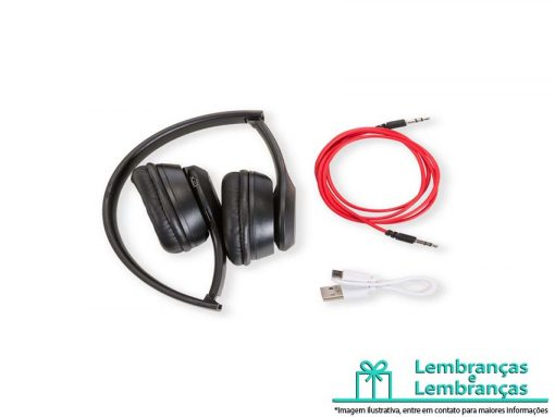 fone de ouvido personalizado brinde, fone de ouvido personalizado preço, fones de ouvido personalizados para celular, fone de ouvido personalizado infantil, fone de ouvido para personalizar, fone de ouvido personalizado, fones de ouvido customizados, fone de ouvido promocional