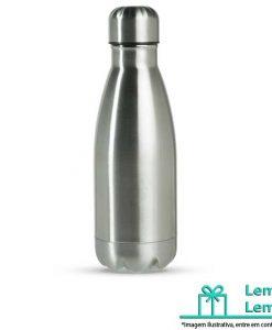 garrafa termica personalizada para bebe, garrafa termica personalizada preço, garrafinhas termicas personalizadas, garrafa termica personalizada terere, garrafa térmica personalizada, garrafa termica infantil personalizada, garrafa termica personagens, personalização de garrafas termicas