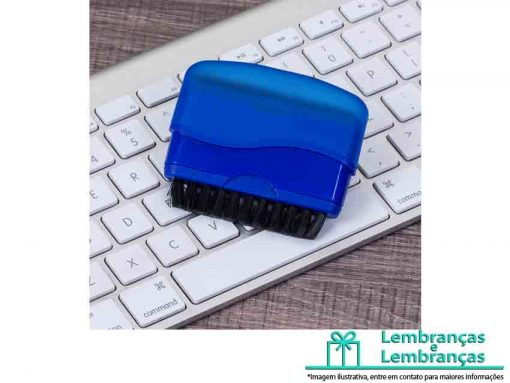 limpador de teclado spray, aspirador de teclado, limpador de teclados, limpador de teclado de notebook, kit limpeza teclado, produto para limpar teclado, produto para limpar teclado de notebook, kit limpeza teclado mecanico