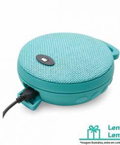 Brindes Caixinha de Som Bluetooth ,caixa de som personalizada brinde, caixinha de som portatil personalizada, mini caixa de som brindes, mini caixa de som personalizada, caixa de som bluetooth, brindes personalizados, caixa de som portatil personagens, caixa de som jbl