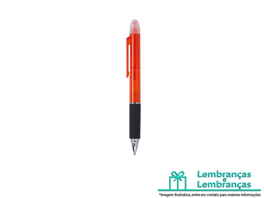 0f5ec5960 caneta marca texto personalizada preço