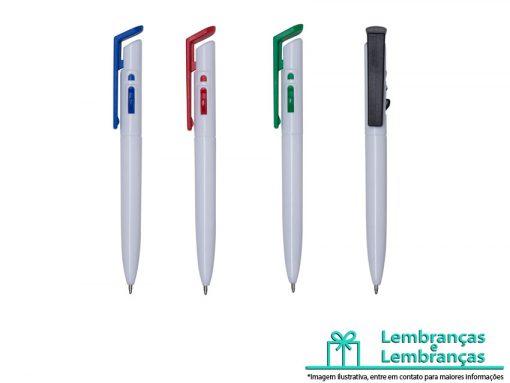 canetas plasticas atacado, canetas brindes preço, canetas brindes baratas, canetas plásticas personalizadas, brindes personalizados, caneta promocional, caneta personalizada, personalização de canetas