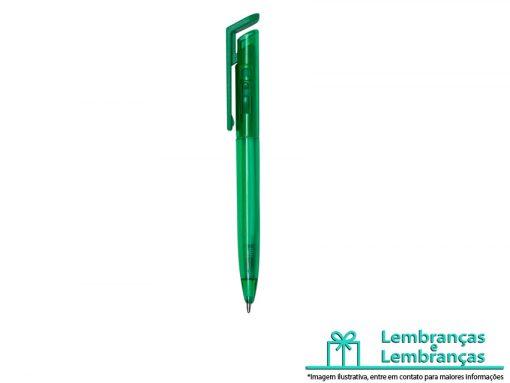 canetas plasticas atacado, canetas brindes preço, canetas brindes baratas, canetas plásticas personalizadas, caneta personalizada, brindes personalizados, caneta promocional, personalização de canetas