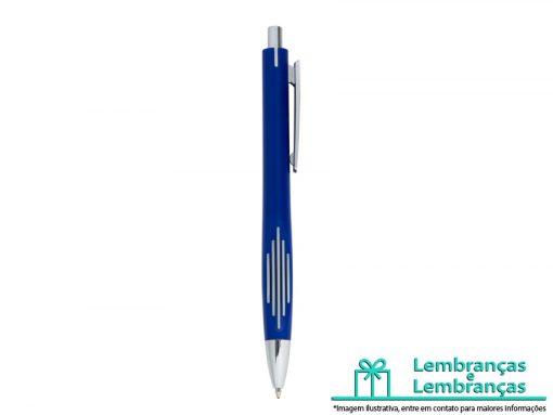 Brindes Caneta plástica colorida, brindes de canetas, caneta brinde sp, caneta promocional, personalização de canetas