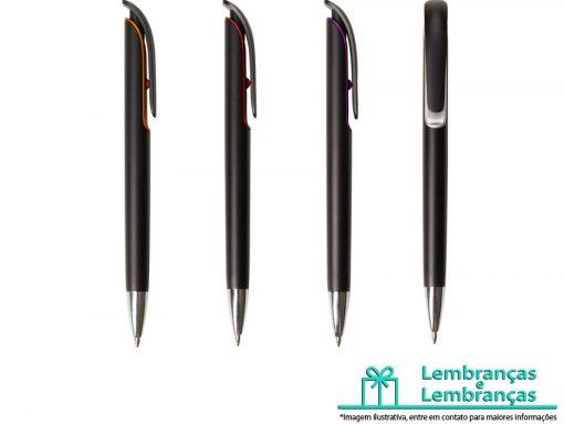 canetas plasticas atacado, canetas brindes preço, canetas brindes baratas, canetas plásticas personalizadas, caneta personalizada, brindes personalizados, canetas promocionais, personalização de canetas
