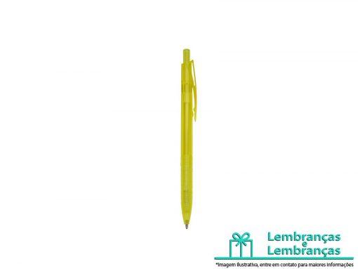 Caneta plástica translúcida, canetas brindes preço, caneta plastica personalizada, canetas plasticas atacado, canetas brindes baratas, brindes personalizados, canetas promocionais, personalização de canetas