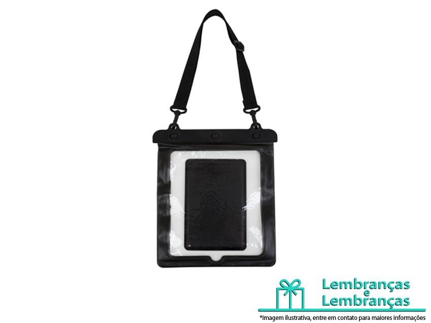capas personalizadas para tablet 7 polegada, case tablet personalizado, capa tablet personalizada
