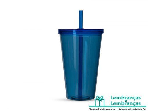 Copo Plástico 1 Litro com Tampa, copos personalizados sp, brindes copo acrilico, brindes personalizados, copo personalizado, copos personalizados com canudo