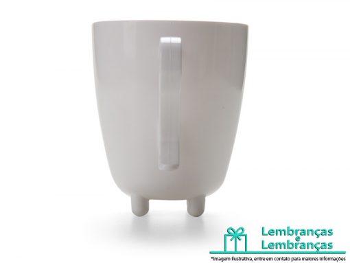 copos personalizados, copo plastico personalizado preço, copo para brinde, copos de plastico personalizados para festa, copo personalizado