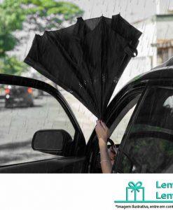 guarda chuva personalizado, guarda chuva personalizado infantil, guarda chuva personalizado preço, guarda chuva personalizado para casamento, guarda chuva personalizado curitiba, guarda chuva promocional, guarda chuva personalizado campinas, guarda chuva personalizado portaria, brindes personalizados guarda chuva, brindes guarda chuvas, guarda chuva brinde corporativo, guarda chuva personalizado, guarda chuva para eventos, guarda chuva para personalizar, guarda chuva infantil personalizado