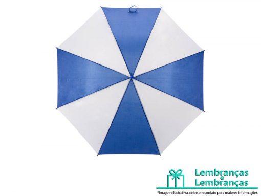 guarda chuva personalizado, guarda chuva personalizado infantil, guarda chuva personalizado preço, guarda chuva personalizado para casamento, guarda chuva personalizado curitiba, guarda chuva promocional, guarda chuva personalizado campinas, guarda chuva personalizado portaria