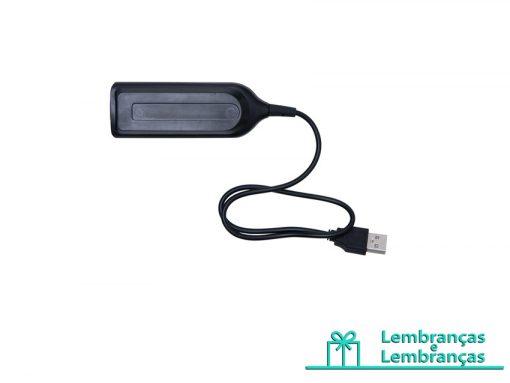 Hub USB com 4 Entrada hub usb 4 portas hub usb 4 portas boa dica mini hub usb cabo hub usb