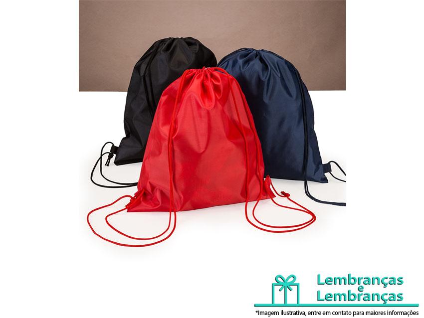 cdf653ce8 mochila saco nylon personalizada, mochila saco brinde, mochila saco  personalizada preço, saco mochila